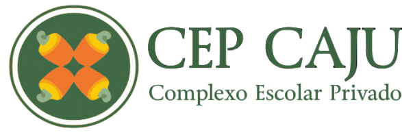 Plataforma E-learnig CEP CAJU